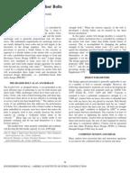 hilti kwik bolt 3 technical guide