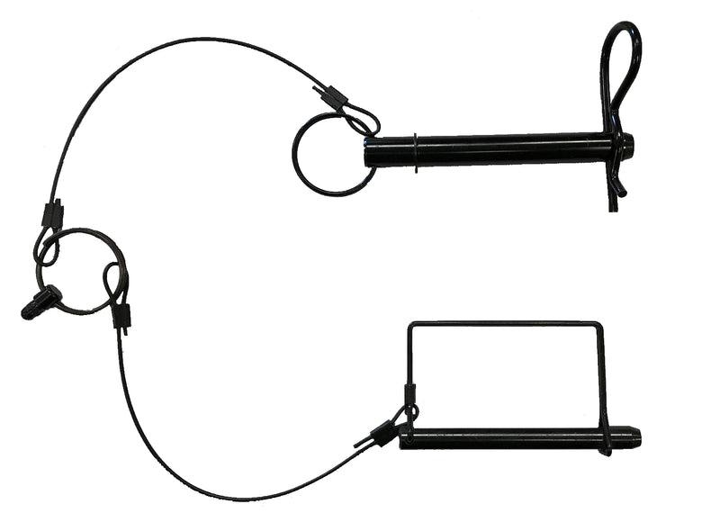 hollywood bike racks fit guide