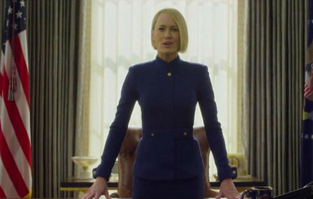 house of cards season 5 episode guide