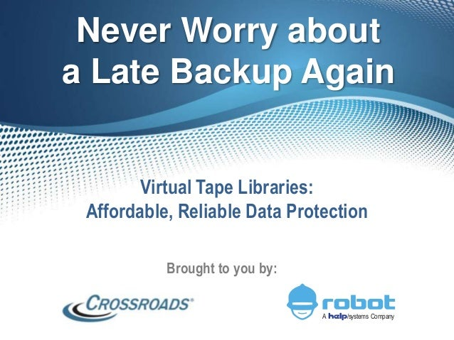 ibm ts3200 tape library user guide