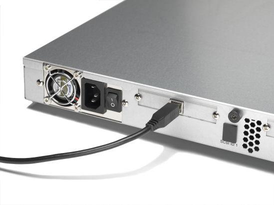 ibm x3650 m3 server guide