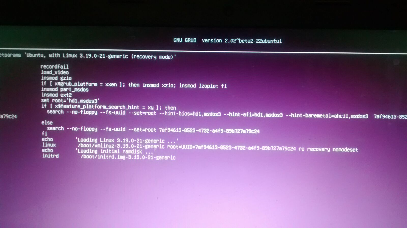 intel linux graphics driver installation guide