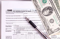 irs tax preparer exam study guide