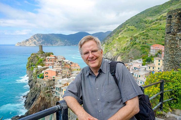 italy travel guide rick steves