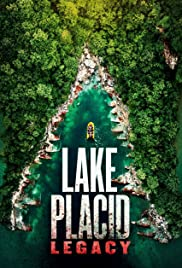 lake placid 3 parents guide