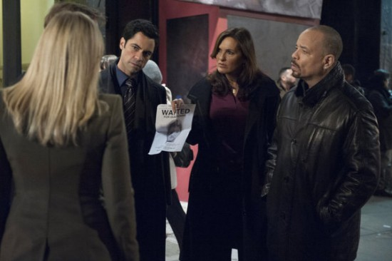 law and order svu season 11 episode guide
