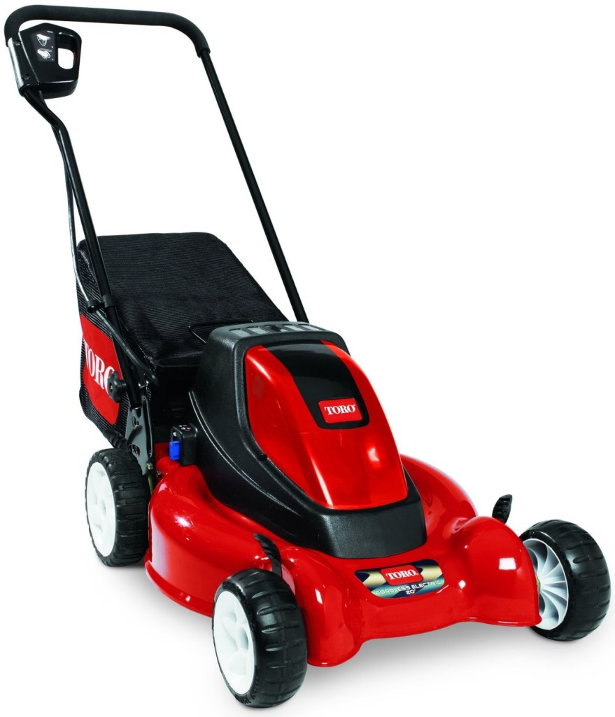 lawn tractor reviews and buying guide