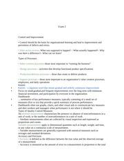 leed ap bd c study guide free download pdf