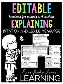 lexile measure to guided reading level