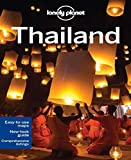 lonely planet guide north korea