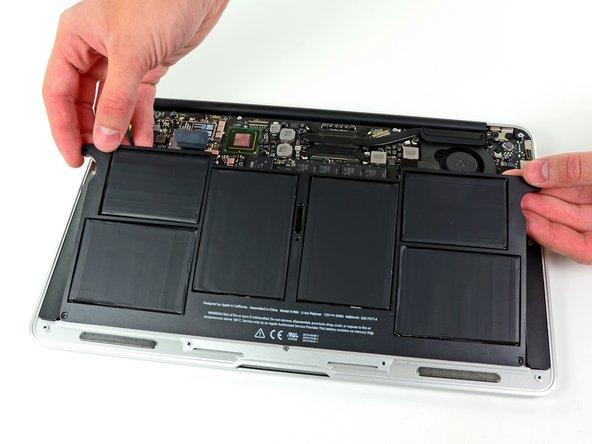 mac pro memory upgrade guide