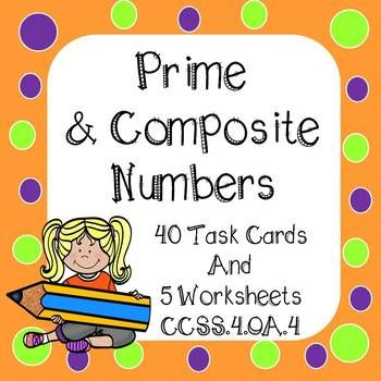 math makes sense grade 5 teacher guide