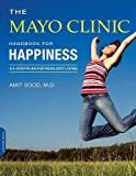 mayo clinic guide to stress free living pdf download
