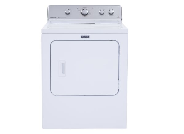 maytag centennial washer troubleshooting guide