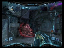 metroid prime 2 echoes guide
