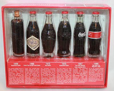 miniature liquor bottles price guide