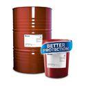 mobil 1 oil filter application guide