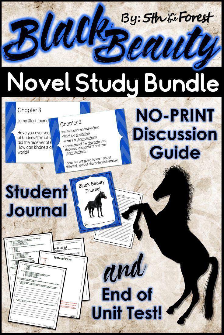 no great mischief study guide