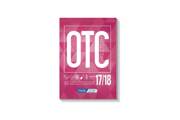 otc guide for pharmacists pdf
