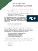 pals study guide 2017 pdf