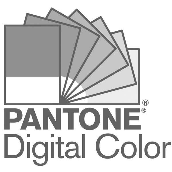 pantone formula guide free download
