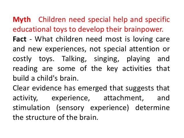 parents guide for child development