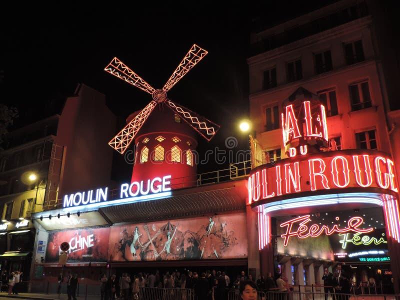 paris red light district guide