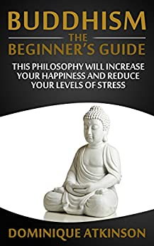 philosophy a guide to happiness