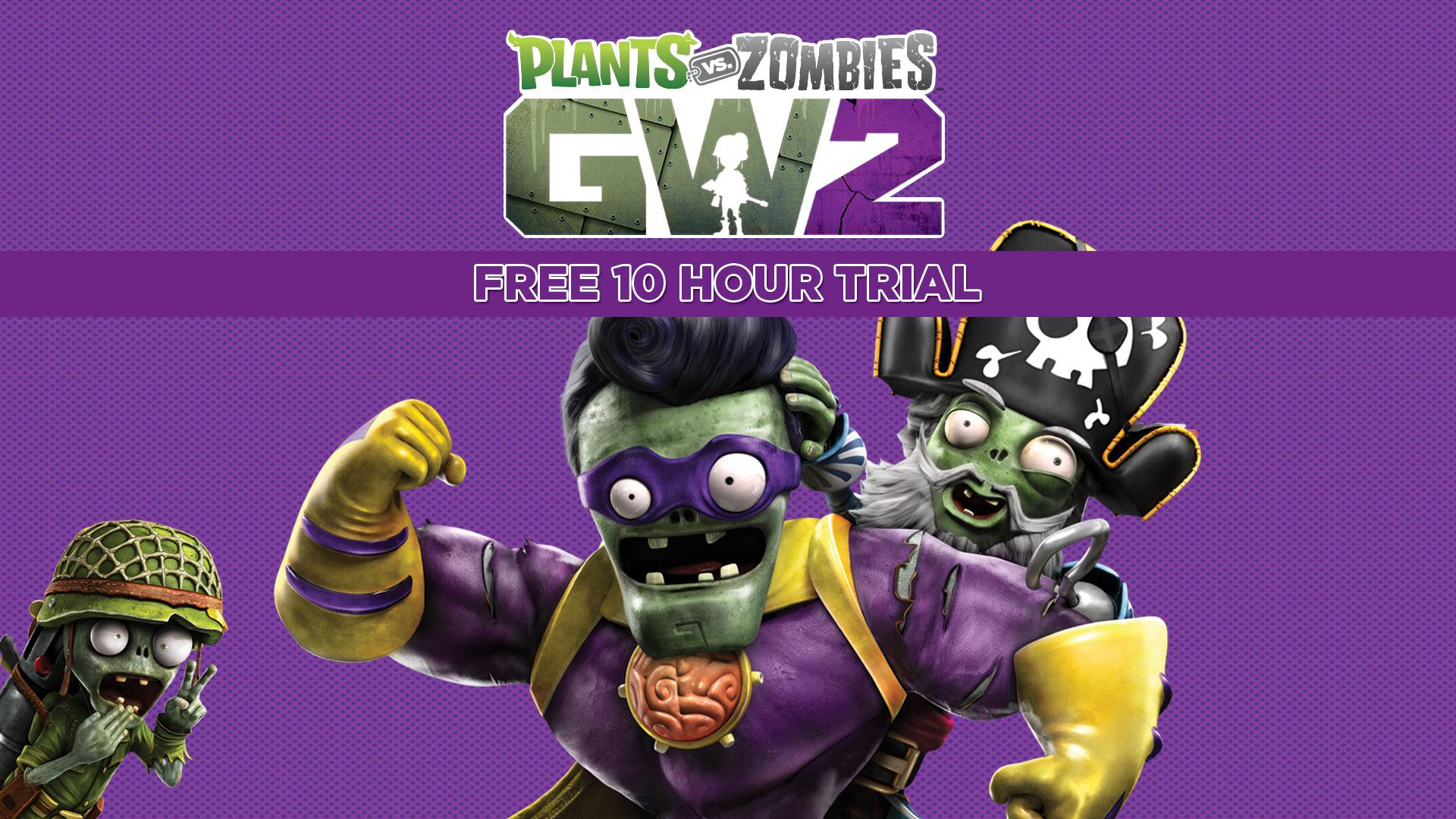 plants vs zombies achievement guide