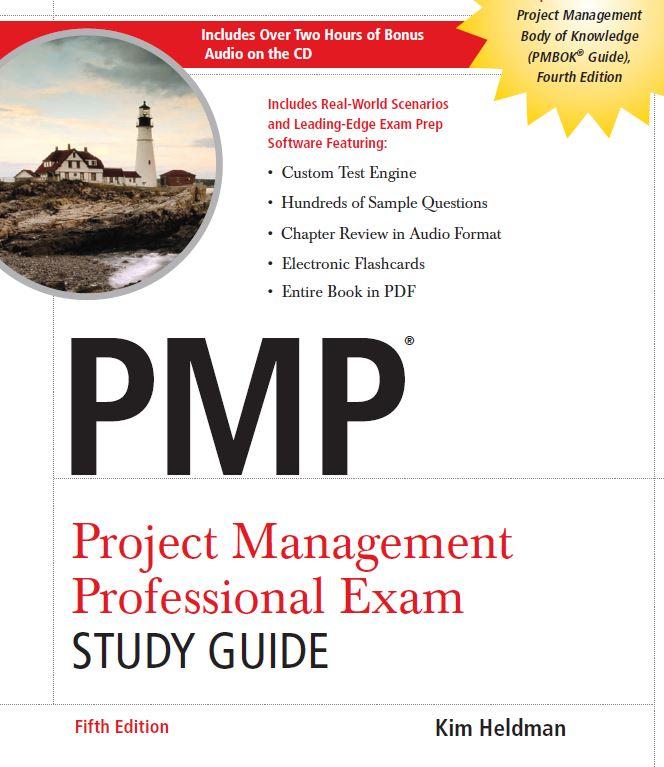pmbok guide 5th edition pdf download