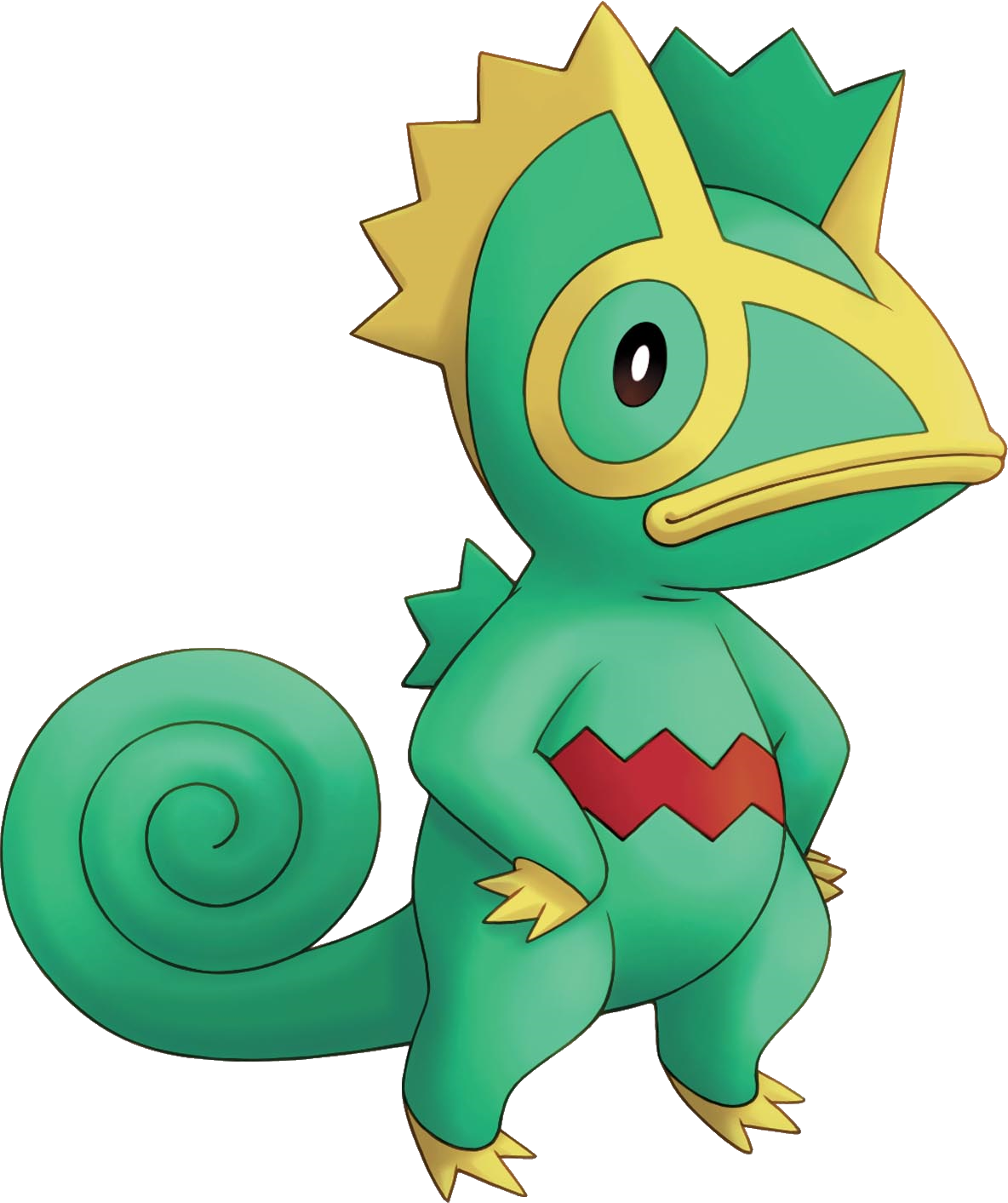 pokemon mystery dungeon explorers of the sky evolution guide