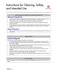 polycom ip 6000 admin guide