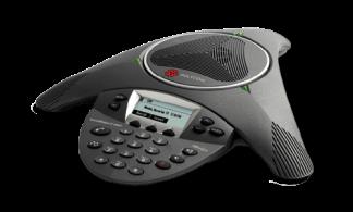 polycom phone system user guide