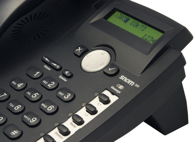polycom voicestation 300 quick start guide