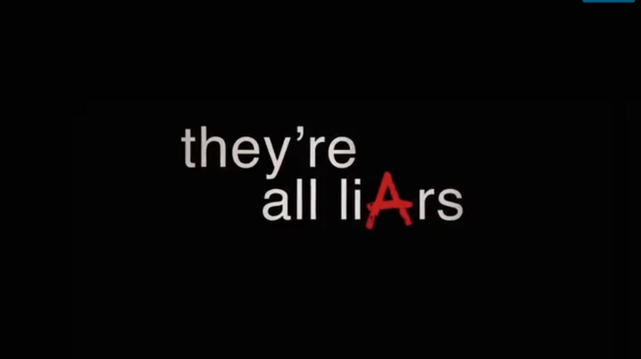 pretty little liars episode guide wiki