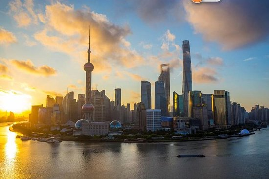 private tour guide shanghai tripadvisor