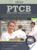 ptcb study guide 2015 pdf