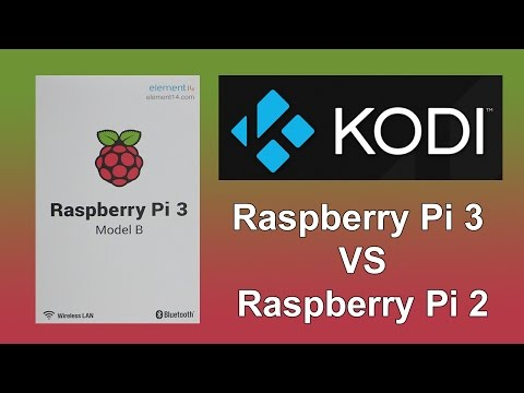 raspberry pi 3 model b setup guide
