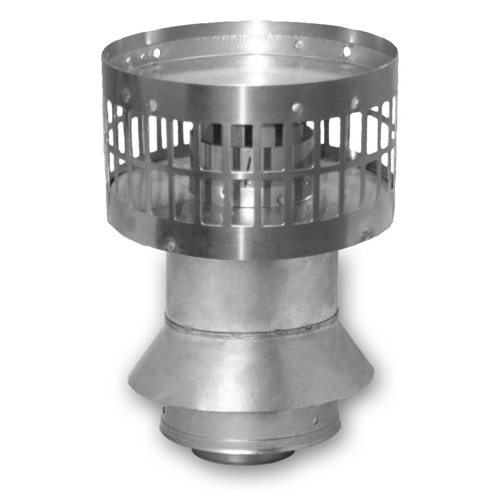 rheem water heater parts guide