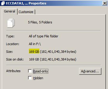 sap netweaver 7.0 installation guide