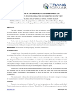 sap vehicle management system configuration guide