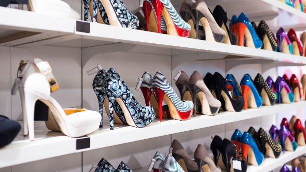 sensible shoes study guide pdf