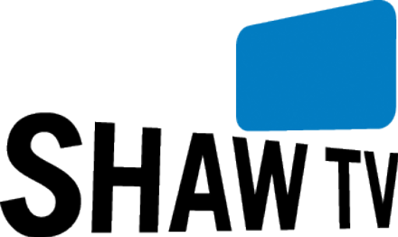 shaw direct tv program guide