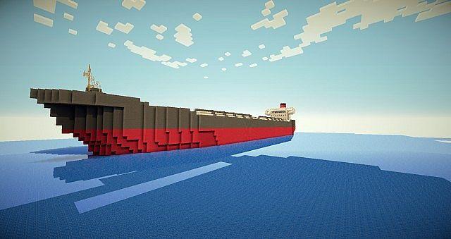ship to ship transfer guide petroleum download