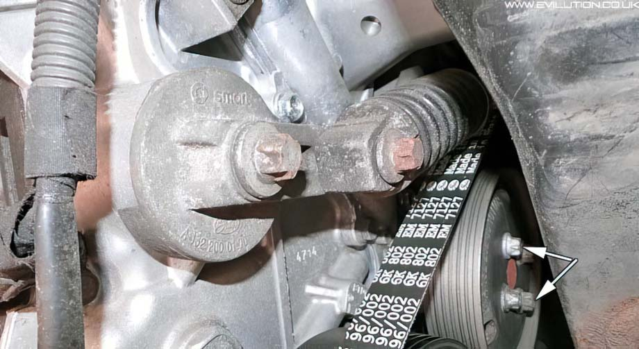 smart car engine removal guide