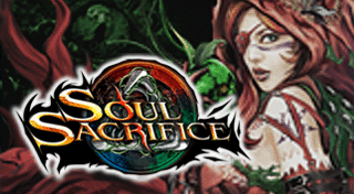 soul sacrifice delta trophy guide