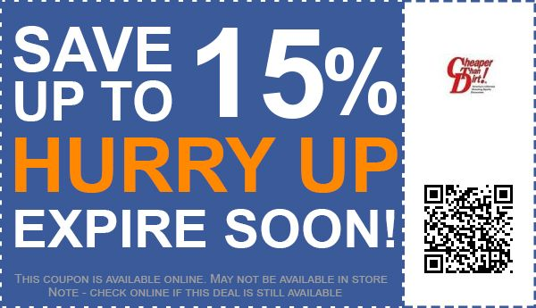 sportsmans guide coupon 20 off