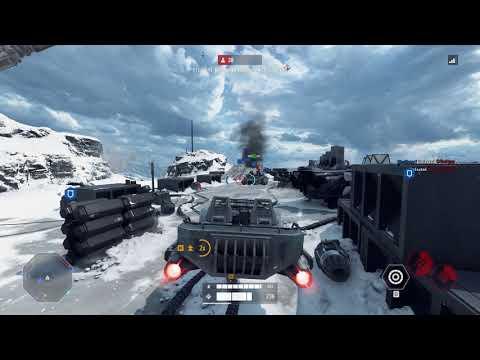 star wars battlefront base command guide