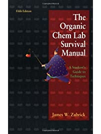 survival guide for general chemistry with math review
