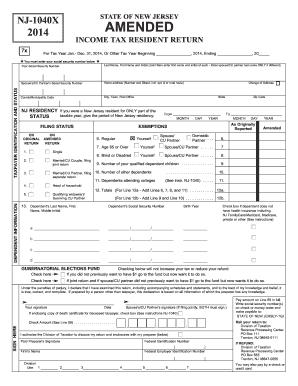 t2 corporation income tax guide 2012